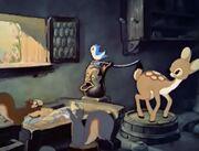 Cocina (Snow White).jpg
