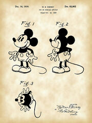 Walt-disney-mickey-mouse-patent-1929-vintage-stephen-younts.jpg