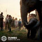 Dumbo (2019) 1.jpg