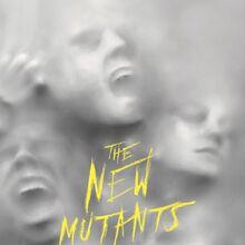 The New Mutants.jpg