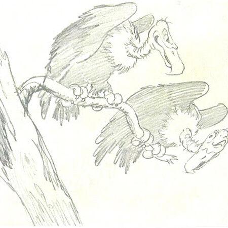 Vultures (Blancanieves) 01.jpg