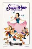 Snow White and the Seven Dwarfs 1987