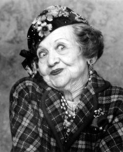 Mae Questel.jpg
