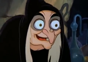 The Evil Queen 4.png