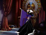 Cámaras reales (Snow White).jpg