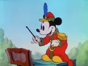 Mickey (The Band Concert).jpg
