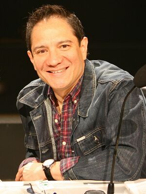 Raúl Carballeda.jpg