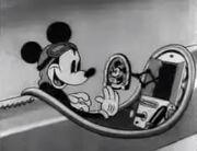 Mickey 1933.jpg