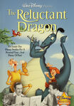 The Reluctant Dragon 2