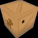 Caja Dalmatas (102D-PTTR)