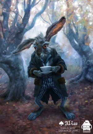 The-March-Hare-Character-Art-by-Alice-In-Wonderland-Character-Designer-Michael-Kutsche-alice-in-wonderland-2010-10708223-829-1200.jpg