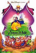 Snow White and the Seven Dwarfs 1993
