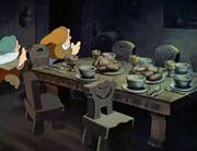 Comedor (Snow White).jpg