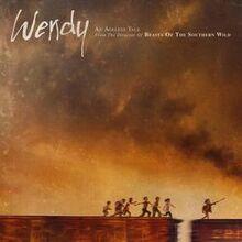 Wendy 2020.jpg