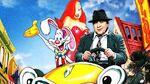 ¿Quién engañó a Roger Rabbit? Trailer español