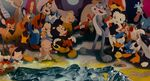 Who Framed Roger Rabbit (Personajes) 1