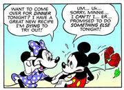 Minnie mouse comic 3.jpg