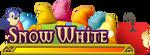 Snow White D-Link