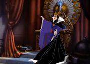 The Evil Queen 2.jpg