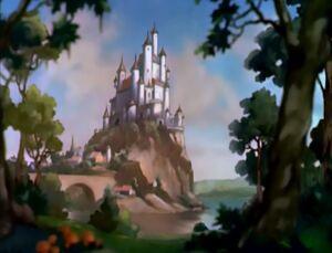 The Queen's Castle.jpg