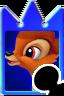 Bambi KHCoM card