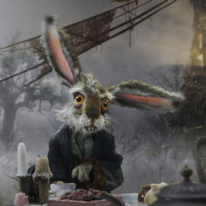 The-March-Hare-thackery-earwicket-19847984-1024-1024.jpg