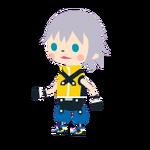 Riku KH Mobile