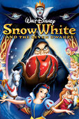 Snow White and the Seven Dwarfs (Diamond Edition 2009) 2