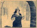 Snow White Boceto 12