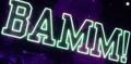 BAMMMM1