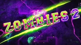 It's_Coming!_ZOMBIES_2_Disney_Channel