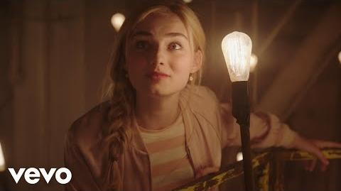 "Milo_Manheim,_Meg_Donnelly_-_Someday_-_Ballad_(From_""ZOMBIES"")"