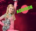 AAddison