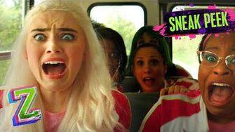 Prawnposal!_Sneak_Peek_ZOMBIES_2_Disney_Channel