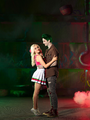 Zombies-2-Zed&Addison
