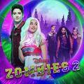 Zombies-2-soundtrack