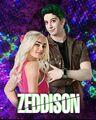 Z2-Zeddison