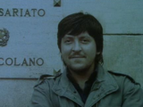 Mauro Belli