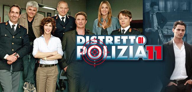 Distretto di polizia 11-cast-foto-canale 5.jpg