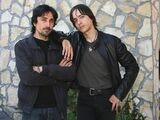 Fratelli Flaviano