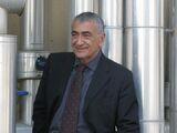 Luigi Balsamo