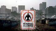 District 9 background 3.jpg