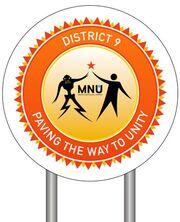 MNU sign.jpg