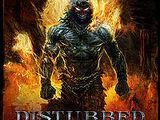 Indestructible (album)
