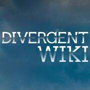 Divergent.jpeg