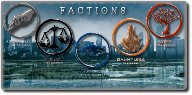 TheFactions.png