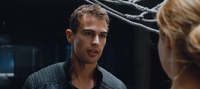 Welcome to Dauntless