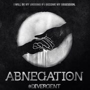 Abnegation.jpg