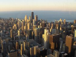 Chicago downtown view from Sears.JPG