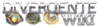 Divergent-brasilwordmark.png